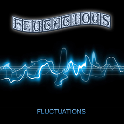 Flutatious - Fluctuations