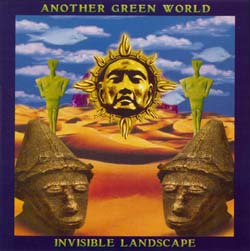 Another Green World - Invisible Landscape